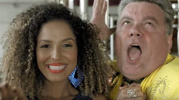 Carnaval: não entende nada de apuração? Isso vai mudar! (rede globo)