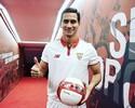 São Paulo sofre muito com janela de transferências; Rodrigo Caio continua