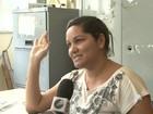 'Eu não sou racista', diz mulher detida por injúria contra advogado na Bahia