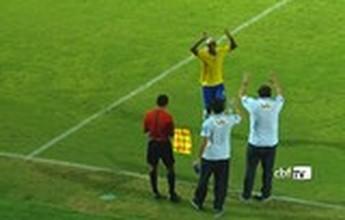 BLOG: Olho Neles! Conheça 20 apostas para a Copa São Paulo 2017