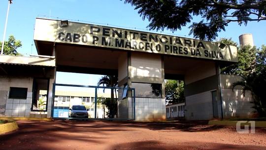 Única prisão para estrangeiros no Brasil reúne 86 nacionalidades e ensina português