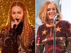 Beyoncé e Adele lideram a lista de indicados ao VMA 2016