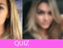 Jogo: É a Kelly Key ou a filha nessas fotos? Tente descobrir