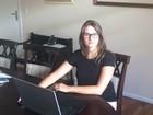 Sem emprego, profissionais se tornam freelancers para garantir renda