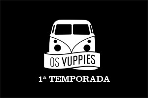 os yuppies destaque playlist
