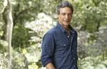 Luiz Carlos Vasconcelos aposta na evolução de Bento (Raphael Dias/Gshow)