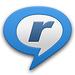 RealPlayer Downloader