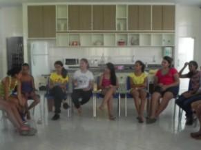 Alinhavando Ideias (Foto: AFMA/Divulgação)