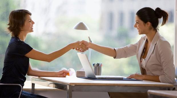 3 características da liderança feminina que geram negócios de sucesso
