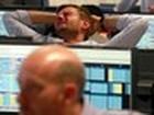 Bolsas da Europa fecham em forte queda após após vitória da Brexit