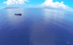 ilhas paradisíacas ep10 t2