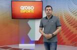 Assista a íntegra do Globo Esporte de MT-23/07/2018