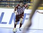 Guarapuava marca duas vezes no minuto final e empata com Orlândia