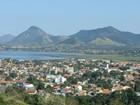 Maricá, RJ, terá passeios em restinga e no Morro do Caju no fim de semana