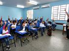 Seduc-AM convoca 26 professores aprovados em processo seletivo