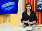 Saiba o que os candidatos ao governo do Pará fazem nesta segunda