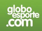 Confira as novidades do esporte no Vale do Paraíba e região (Editoria de Arte do GLOBOESPORTE.COM)