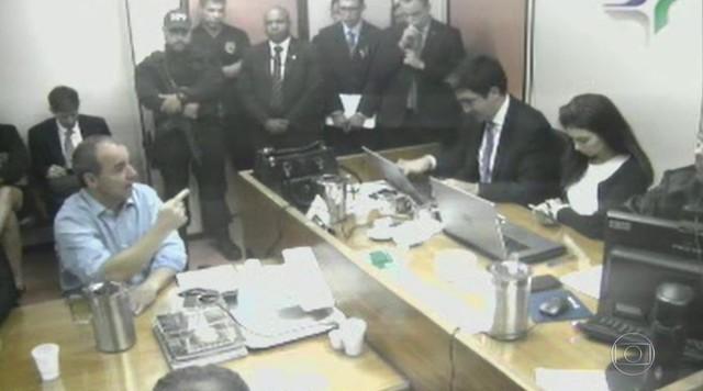 Sérgio Cabral diz que campanha de Pezão ao governo do RJ teve caixa 2