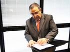 Alberto Pinto Coelho vai assumir governo de MG nesta sexta-feira