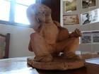 História da cidade de Jarinu é tema de exposição na Casa da Cultura