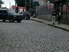Tiroteio deixa mortos em Caxias do Sul, na Serra do RS