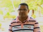 PSTU decide não apoiar candidatos ao governo e incentiva voto nulo no AP