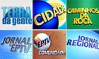 Confira a grade da EPTV no Sul de Minas (eptv)