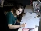 Família deve dar autonomia para os filhos estudarem para o vestibular