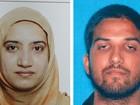 Instituto onde atiradora da Califórnia estudou pede desculpas por ataque