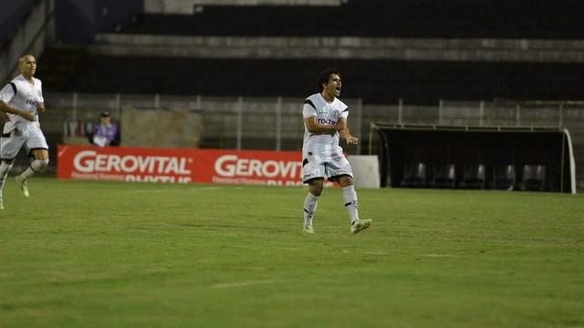 ac459ff246 XV de Piracicaba x Oeste - Campeonato Paulista Série A2 2017-2017 ...