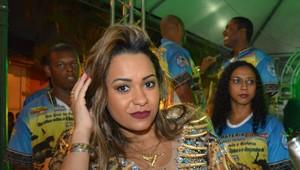 Raíssa Oliveira