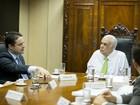 Governo Federal vai repassar R$ 34 milhões para obra de viaduto em AL