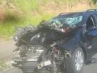 Homem de 27 anos morre em acidente de trânsito em Taubaté