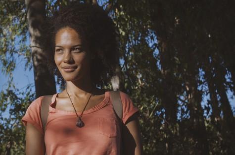 Jéssica Barbosa (Foto: Divulgação)