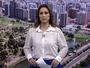 SETV 2ª Edição: policial civil é baleado e morre durante operação em Aracaju