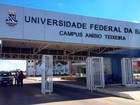 MEC autoriza curso de medicina no campus da UFBA em Conquista