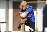 Empresário espera resposta do Peixe para negociar Neilton com Botafogo