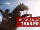 'Battlefield 1' bate recorde e tem trailer mais curtido do YouTube
