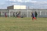 Confira os gols da terceira rodada do Campeonato Paraibano da 2ª Divisão