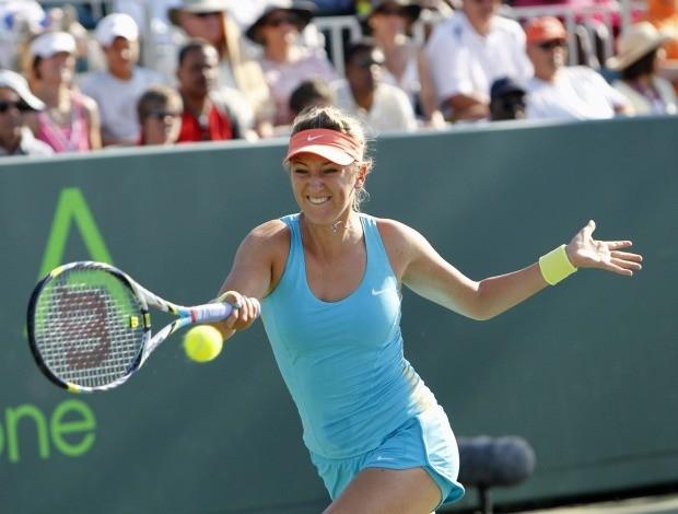Azarenka Masters Miami tênis (Foto: Reuters)