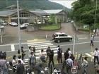 Nº de mortos após ataque a centro de deficientes no Japão vai a 19