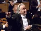 Maestro João Carlos Martins faz concerto gratuito em Piracicaba
