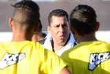 Com dúvida no meio, Rio Branco tem reforço no ataque para encarar o XV