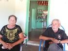'Meu quintal virou um cemitério', diz mãe de vítima de chacina no Piauí