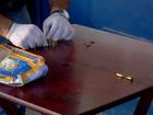 Corpo de policial reformado morto a tiros é velado em Cabo Frio, no RJ