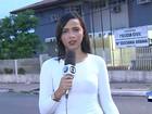Dupla é presa suspeita de aplicar golpe com cartões inválidos em Mojuí