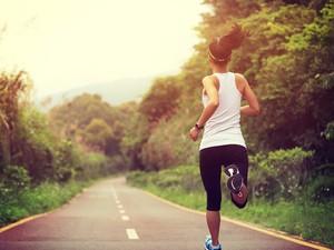 Avaliação física é fundamental antes de iniciar qualquer atividade (Foto: Divulgação)