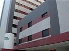 Prefeitura de Belém deve comprar hospital por R$ 90 milhões