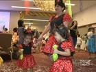 Confira as dicas da agenda cultural para o carnaval no Maranhão