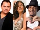 Anitta promete reunir vários famosos no seu Bloco das Poderosas